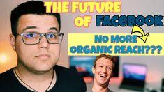 Facebook Stalkers, Deactivate Facebook, Facebook Jail, Delete Facebook, Facebook Quotes, Facebook Banner, Facebook Profile, Facebook Timeline, Private Facebook