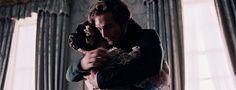 The Young Victoria, Britain, I Love You, Cinema, Romance, Fictional Characters, Beauty, Romance Film, Te Amo