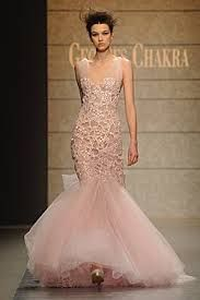 Nor, is pink worn often to galas!