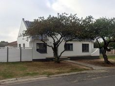Houses & Flats for Sale in Kraaifontein - Search Gumtree South Africa for your dream home in Kraaifontein today! Cape Dutch, Gumtree South Africa, Dream Apartment, Flats For Sale, Recreational Vehicles, Apartments, Home And Family, Shed, Outdoor Structures