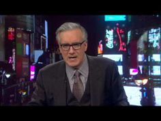 ▶ Keith Remembers The Life Of A True Role Model: Jerry Coleman - YouTube