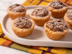 Guyanese Cheese Pie Recipe Candy Recipes, Pie Recipes, Cookie Recipes, Dessert Recipes, Cheese Pie Recipe, Cheese Pies, Pecan Pie Cookies, Pecan Pies, Tassies Recipe