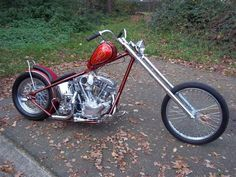 Shovelhead Chopper motorcycles and custom motorcycles. Sometimes bobbers but mostly choppers, short chops and custom bikes. Classic Harley Davidson, Used Harley Davidson, Harley Davidson Chopper, Harley Davidson Motorcycles, Harley Panhead, Custom Choppers, Custom Bikes, Custom Motorcycles, Custom Bobber