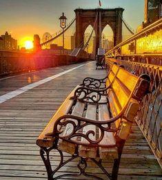 New York City. New York City. East River, New York Travel, Travel Usa, Photographie New York, Brooklyn Bridge New York, Lake George Village, Hongkong, I Love Nyc, Upstate New York