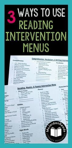Ideas for using a li