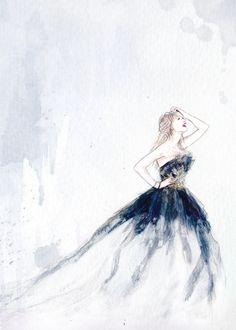 Storm in my best dress, fearless… Taylor Swift Fan, Taylor Alison Swift, One & Only, Decoration, Art Projects, Queens, Art Photography, Fan Art, Drawings
