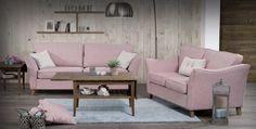 Sofa LINCOLN 3-osobowa, Top Line - Meble