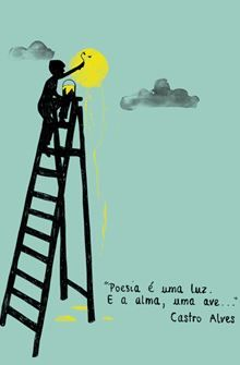 ilustracao-poetica_castro-alves_poeta-abolicionista_poeta-que-lutava-contra-a-escreavidao_657