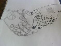 TRAFALGAT AND EDWARD #FMA #ONEPIECE #FULLMETALALCHEMIST  -En proceso...