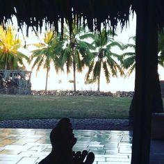 Heaven #islandsmiles #islandtime #onelove #relax #fun #vacation #holiday #westindieswear