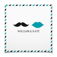 Antwortkarte Mr & Mrs in Aqua - Postkarte quadratisch #Hochzeit #Hochzeitskarten #Antwortkarte #modern #Typo https://www.goldbek.de/hochzeit/hochzeitskarten/antwortkarte/antwortkarte-mr-und-mrs?color=aqua&design=a0d3f&utm_campaign=autoproducts