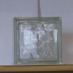 Quality Glass Block Windows On Pinterest Glass Blocks
