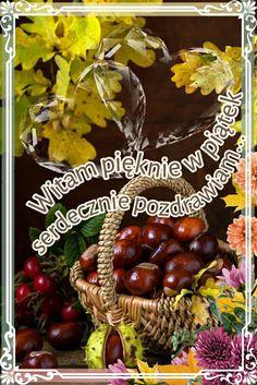 Wreaths, Fruit, Halloween, Decor, Decoration, Door Wreaths, Deco Mesh Wreaths, Decorating, Floral Arrangements