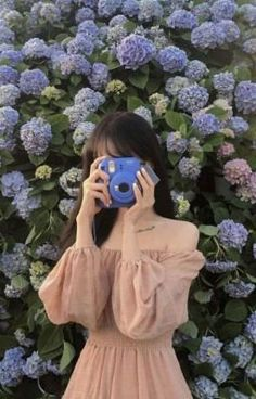 Read ♡✰♡ (Avatar đôi) from the story Ava đôi ♡♡ by (w o n t a n u k i) with reads. Korean Beauty Girls, Best Photo Poses, Ulzzang Korean Girl, Uzzlang Girl, Girl Photography Poses, Girls Image, Aesthetic Girl, How To Take Photos, Girl Photos