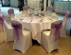 Chair Covers And More Norfolk Chicago Stool & Inc 20 Best Events Images Spandex Dream Wedding Decoration Hire In Including Props Photo Frames