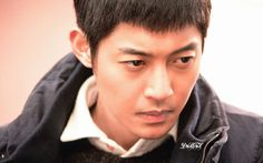 """awesome [DSCS Scan] Kim Hyun Joong """"Inspiring Generation"""" Official Photo Guide Book Collection"""