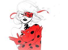 Miraculous Ladybub