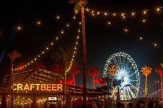 All the love for Coachella! The coolest party in town ;) #JustDoLaB #Coachella #festival #music #arts #color #sun #dessert #CoachellaFestival #love #electronicmusic #sun