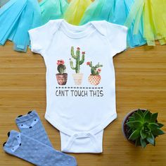 8333bba26efb 41 Best Cute Baby Clothes for Girls images