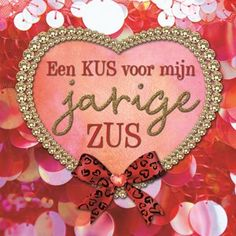 Gevonden op nl.hallmark.be via Google