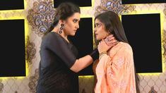 Maya attacks Ishani and Debashree, in a fit of rage while Ayush has an emotional breakdown. Later, Ayush and Ishani get romantic. Watch Nojor - Ben... Watch Episodes, Episode Online, Beautiful Nature Wallpaper, Rage, Thriller, Take That, Romantic, Couple Photos, Disney