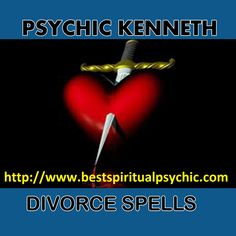 Ask Spiritaul Reader, Call, WhatsApp: Psychic Text, Psychic Love Reading, Medium Readings, Lost Love Spells, Online Psychic, Spiritual Love, Spiritual Development, Insta Look, Psychic Readings