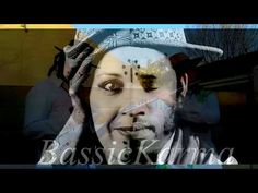 BassicKarma my heart will go on (titanic theme song) cover Titanic, African, Cover, Youtube, Fictional Characters, Fantasy Characters