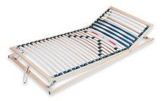 Betteinsatz ADA 2417 Sofa, Beach Mat, Outdoor Blanket, Intervertebral Disc, Mattresses, Night, Bed, Couch, Settee