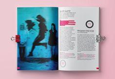 Brochure 16-17 — Formart, 2016. Graphic design › duofluo