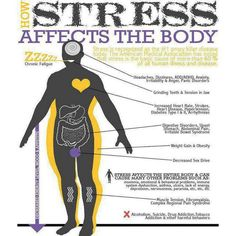 Stress is recognized as the #1 proxy killer disease today! The American Medical Association (AMA) has noted that stress is the basic cause of more than 60% of all human illness and disease.