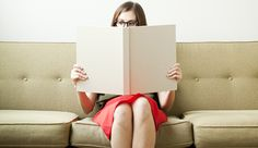 9 Books That Can Change Your Life In 2015