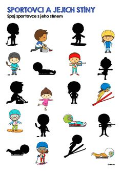 Feelings Preschool, Online Lessons, Art Projects, Kindergarten, Snoopy, Teaching, Activities, Sports, Fictional Characters