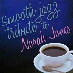Norah Jones - Smooth Jazz Tribute to Norah Jones