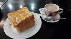Portugal no inverno_cafetaria_Viajando bem e barato