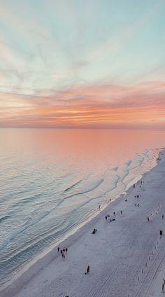 Life's a Beach Strand Wallpaper, Ocean Wallpaper, Summer Wallpaper, Wallpaper Backgrounds, Beach Sunset Wallpaper, Aesthetic Backgrounds, Aesthetic Iphone Wallpaper, Aesthetic Wallpapers, Beach Aesthetic