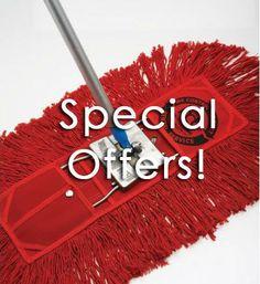 Η ενοικίαση χαλιού εισόδου (magic mat) ή/και σαρώθρου (magnet mop) για την πρώτη βδομάδα είναι εντελώς δωρεάν!