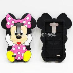Case-For-LG-G3-Beat-For-LG-G3-S-For-LG-G3-mini-D722-D725-D728-D724-Case.jpg