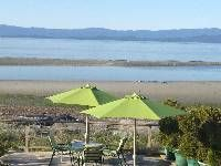 View the Parksville tide guide for information courtesy of Fisheries and Ocean Canada on Vancouver Island British Columbia. Surf Report, Great Restaurants, Vancouver Island, Paddle Boarding, Great Places, Surfing, Patio, Seasons, Beach