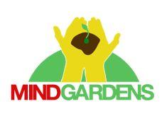 Mind Gardens Jamaica