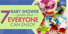 zulily-7-baby-shower-games-everyone-can-enjoy-facebook