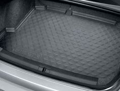 OEM Volkswagen Trunk Liner Carbox Plastic - 1KM-061-180 - This Trunk Liner Carbox Plastic is a genuine OEM Volkswagen part and carries a factory warranty. We offer wholesale pricing on all Volkswagen parts and accessories, fast shipping, and no-hassle returns. Order online or call 1-888-790-5073 to order by phone. realvolkswagenparts.com