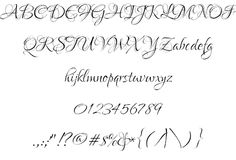 Lovers Quarrel font by TypeSETit - FontSpace