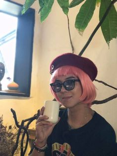 sips the tea then spits it in ur lap Winner Meme, Mino Winner, Journey To The West, New Journey, Family Meme, Song Minho, My Champion, Kang Seung Yoon, Kpop Memes