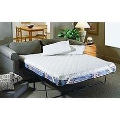 1000 images about Home & Kitchen Mattress Pads on Pinterest