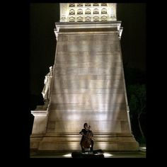 Not a bad night in the city #washingtonsquarepark #cellointhepark #arch #nyc - http://washingtonsquareparkerz.com/not-a-bad-night-in-the-city%f0%9f%8e%b6-washingtonsquarepark-cellointhepark-arch-nyc/