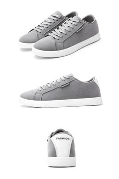 $44.90  SUEDE SNEAKERS.  FREE SHIPPING  #menshoes #menfashion #formen #sneakers