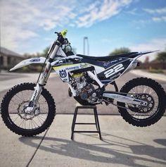 Motocross                                                                                                                                                                                 Más