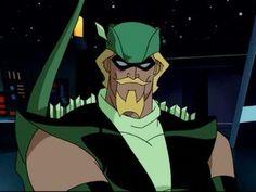 Justice League Bruce Timm Art. I love Bruce Timm!!!