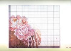 Wedding Cross Stitch Patterns, Counted Cross Stitch Patterns, Cross Stitch Charts, Cross Stitch Designs, Cross Stitch Angels, Just Cross Stitch, Cross Stitch Family, Cross Stitch Collection, Hand Embroidery Patterns