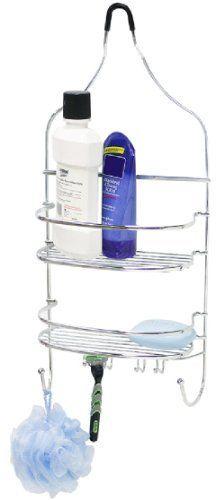 Best 95 Best Shower Caddies Images Shower Shower Storage 640 x 480